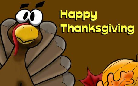 happy_thanksgiving_day_with_tofurky-wide