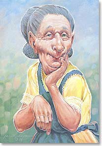 old_woman_cartoon