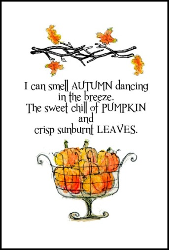 fall-printable-blog