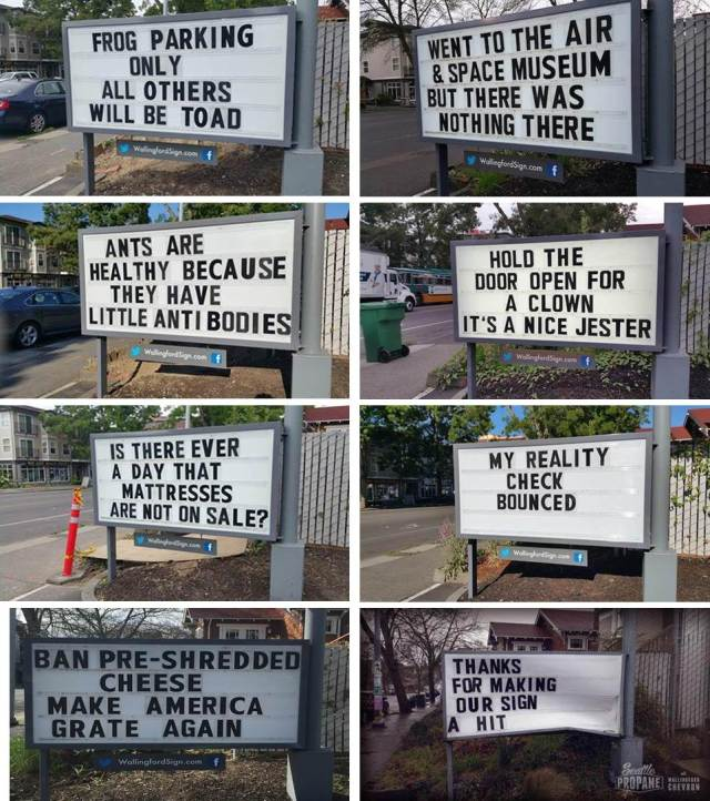 funny-signs